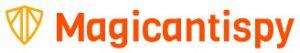 Magicantispy logo