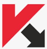 Logo kaspersky security